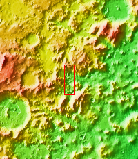 Context image for PIA17423