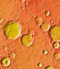 Context image for PIA17424