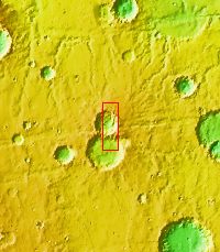 Context image for PIA17425