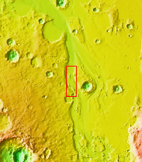 Context image for PIA17430