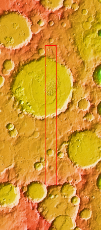 Context image for PIA17437