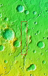 Context image for PIA17438
