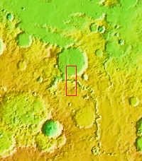 Context image for PIA17439