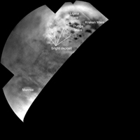 Click here for larger version of PIA17471