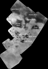 Click here for larger version of PIA17473