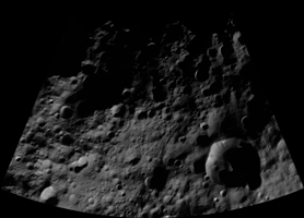 Click here for larger version of PIA17480 Bellicia