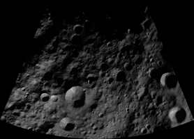 Click here for larger version of PIA17480 Arrunthia