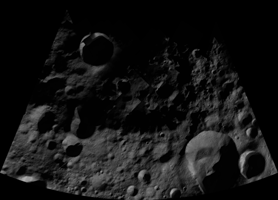 Click here for larger version of PIA17480 Caparronia