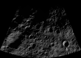 Click here for larger version of PIA17480 Domitia