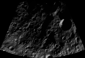 Click here for larger version of PIA17480 Mamilia