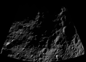 Click here for larger version of PIA17480 Floronia