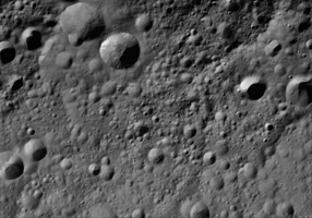Click here for larger version of PIA17480 Licinia
