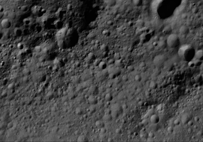 Click here for larger version of PIA17480 xx