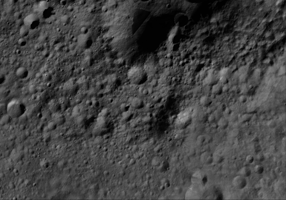 Click here for larger version of PIA17480 Aricia