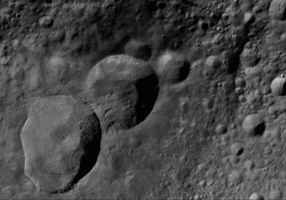 Click here for larger version of PIA17480 Marcia