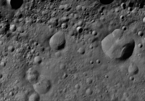 Click here for larger version of PIA17480 Lepida