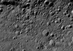 Click here for larger version of PIA17480 Paulina