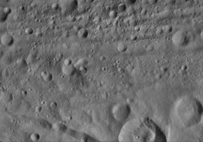 Click here for larger version of PIA17480 Rubria