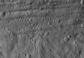Click here for larger version of PIA17480 Domna