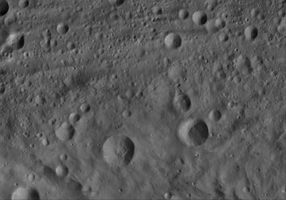 Click here for larger version of PIA17480 Serena