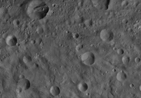 Click here for larger version of PIA17480 Octavia