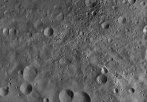 Click here for larger version of PIA17480 Vibidia