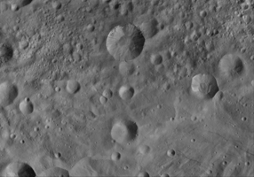 Click here for larger version of PIA17480 Numisia