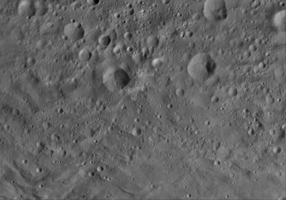 Click here for larger version of PIA17480 Claudia