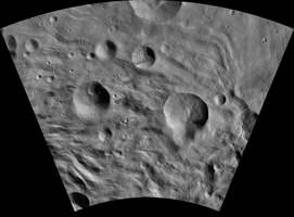 Click here for larger version of PIA17480 Aquilia