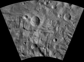 Click here for larger version of PIA17480 Eusebia