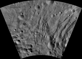 Click here for larger version of PIA17480 Canuleia