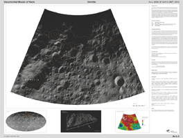 Click here for larger version of PIA17480 Domitia pdf