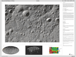 Click here for larger version of PIA17480 Licinia pdf