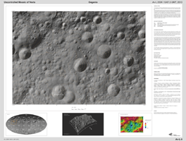 Click here for larger version of PIA17480 Gegania pdf