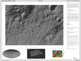 Click here for larger version of PIA17480 Eutropia pdf