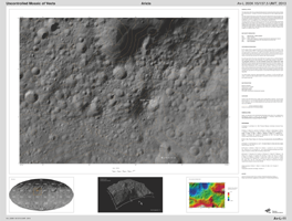 Click here for larger version of PIA17480 Aricia pdf