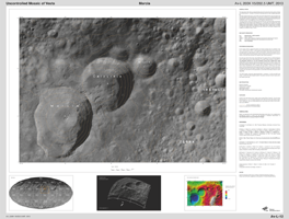 Click here for larger version of PIA17480 Marcia pdf