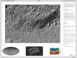 Click here for larger version of PIA17480 Fabia pdf