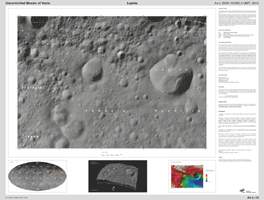 Click here for larger version of PIA17480 Lepida pdf