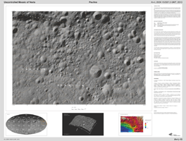 Click here for larger version of PIA17480 Paulina pdf
