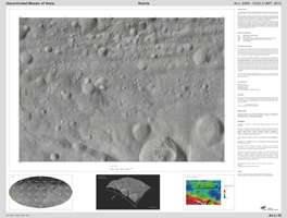 Click here for larger version of PIA17480 Rubria pdf