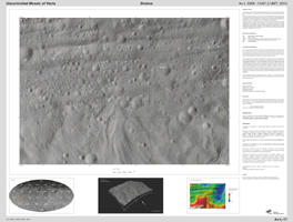 Click here for larger version of PIA17480 Domna pdf
