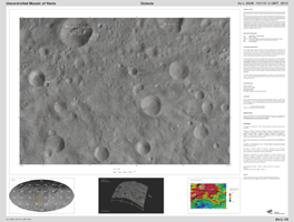 Click here for larger version of PIA17480 Octavia pdf