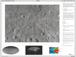 Click here for larger version of PIA17480 Vibidia pdf