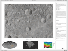 Click here for larger version of PIA17480 Numisia pdf