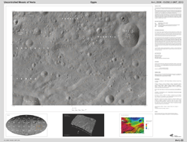 Click here for larger version of PIA17480 Oppia pdf
