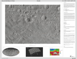 Click here for larger version of PIA17480 Claudia pdf