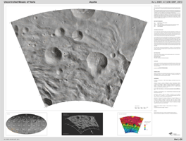 Click here for larger version of PIA17480 Aquilia pdf