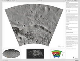 Click here for larger version of PIA17480 Matronalia pdf