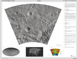 Click here for larger version of PIA17480 Sextilia pdf